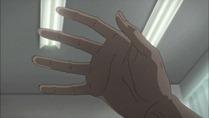 [HorribleSubs] Sword Art Online - 14 [720p].mkv_snapshot_21.22_[2012.10.08_07.48.57]