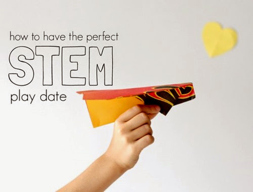 stem-play-date-facebook