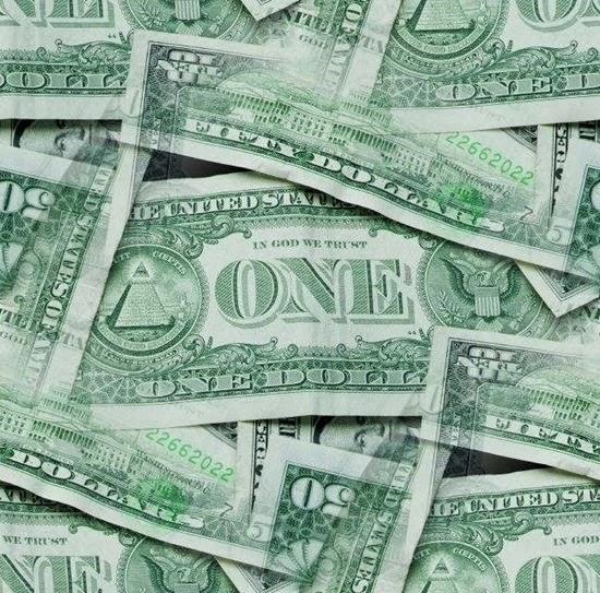 money-background-dollar-bills