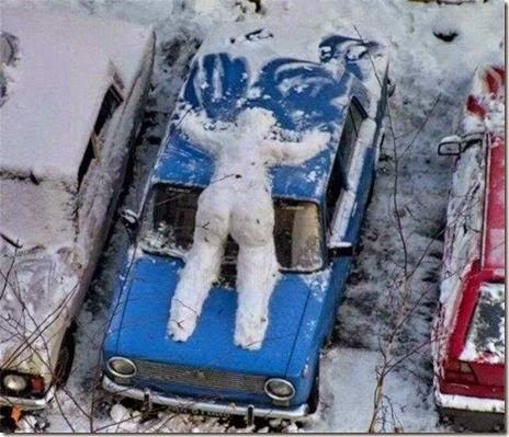 russian-winter-fun-013