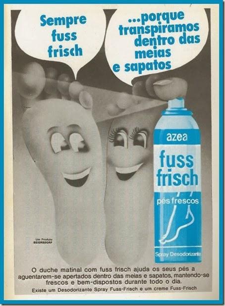 fuss frish pub