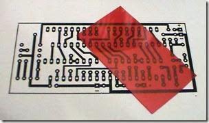 ICL7660_voltmeter_29