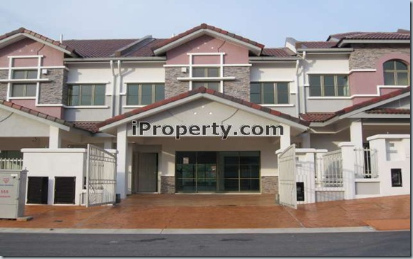 2-sty-terrace-link-house-section8-superlink-kota-damansara-1010-03-iProperty.com@12329
