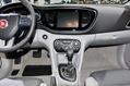 New-Fiat-Ottimo-Hatch-18
