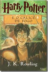 Harry-Potter--E-O-Calice-De-Fogo