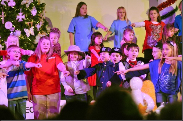 12-03-11 Christmas play 20