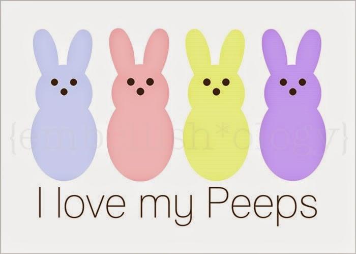 I-love-my-Peeps-5x7