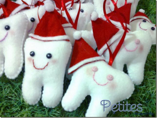 dentinhos natalinos_01