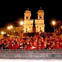Piazza di spagna Natale 2011.jpg