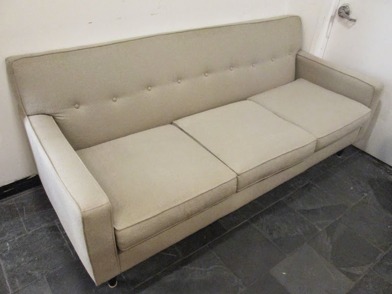 Max Home Sofa