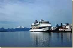 Molde and Constellation (Small)