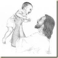 Jesusandchildren-10
