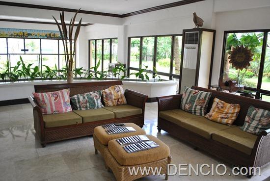 Boracay Mandarin Resport 08