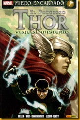 Thor Viaje 1