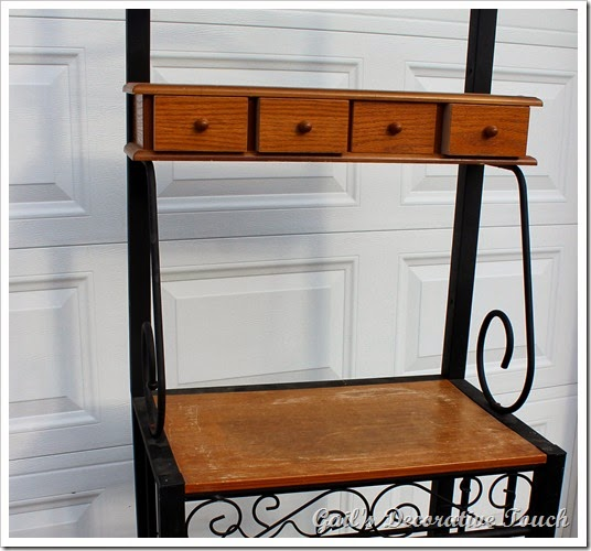 ideas with best bakers on kitchen rack tea incredible pinterest drawers drawer
