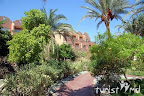 Фото 12 Nubian Island