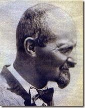 Anton Heinen portrait
