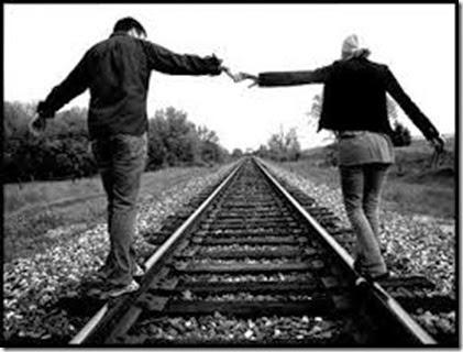 walking-on-train-tracks