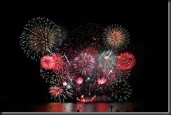 Pyro Fireworks 5
