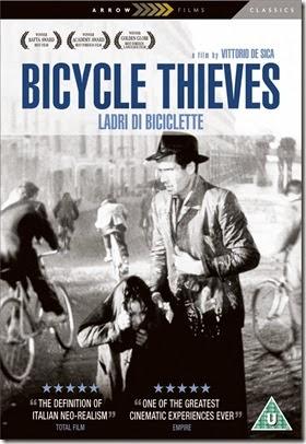 biclcyle