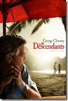 the-descendants-movie-poster