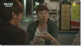 Plus.Nine.Boys.E10.mp4_001479578_thumb[1]