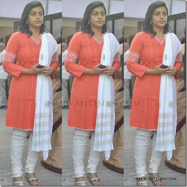 Roja_Designer_Salwar_Kameez
