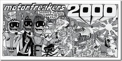 Motorfreakers_2000