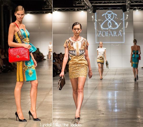 Fashion Palette Sydney 2013 Zofara (3)