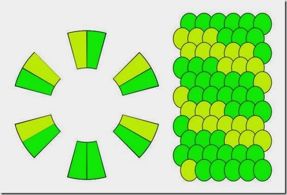 12-kumihimo-6