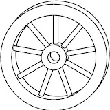 CIRCLE_WHEEL_BW_thumb.jpg