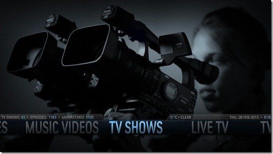 04-XBMC-V12-AeonNox-MainMenu-TVShows