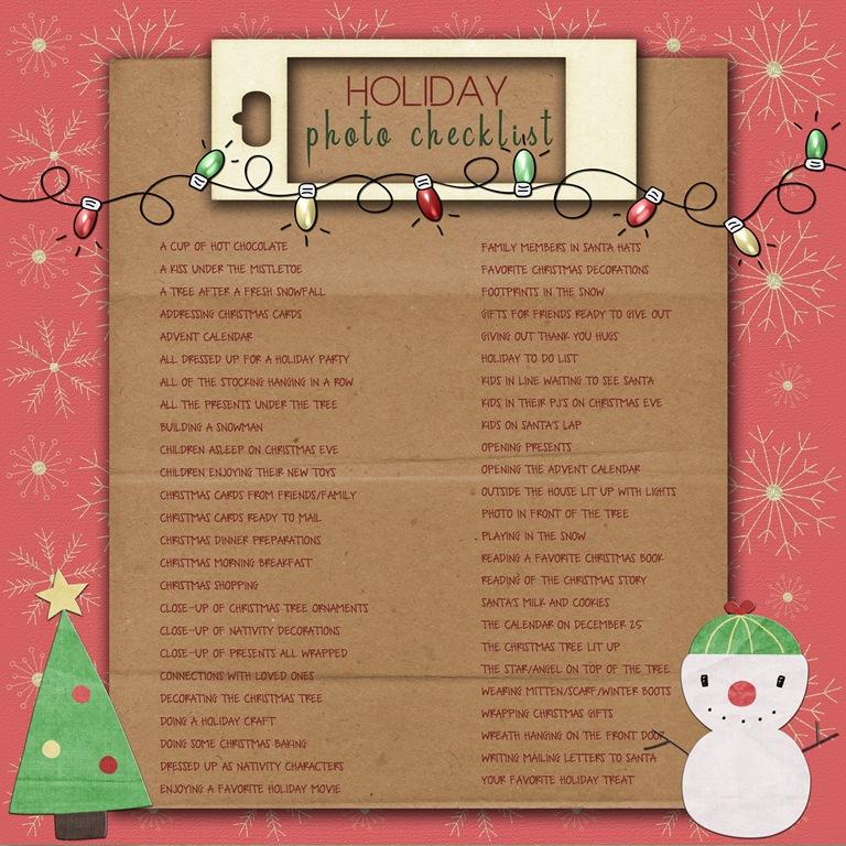 [SGDP_Holiday-Photo-Checklist5.jpg]