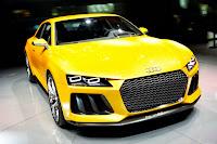 Audi-Sport-Quattro-02.jpg