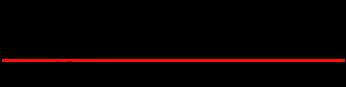 Geodilema 560px