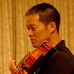 violin 038.JPG