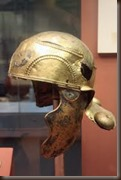 roman-helmet3-images