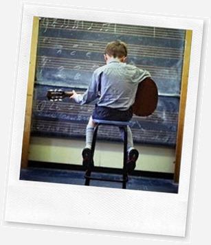 escola-musica[2]