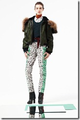 Pringle Of Scotland Pre-Fall 2012 23