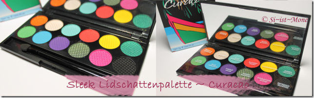 Sleek Palette-Curacao3