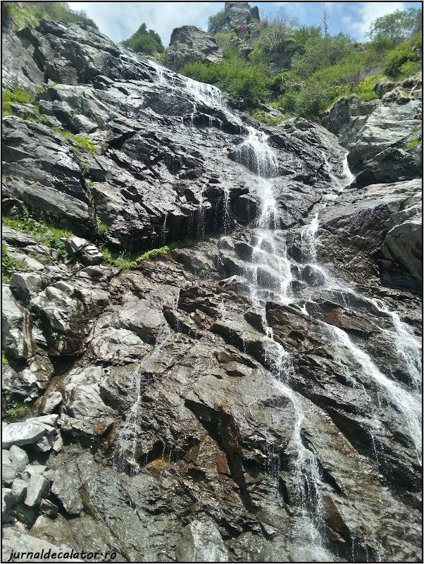 Cascada Capra.jpg