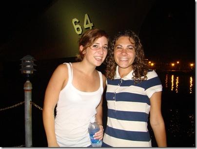 summer 2008! 017