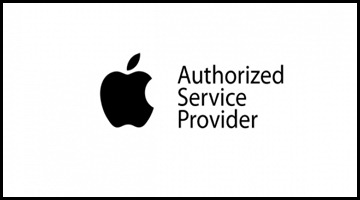 Apple Service Redington