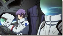 Captain Earth - 05 -6