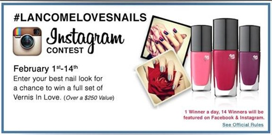 lancome-loves-nails-contest
