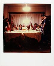 jamie livingston photo of the day December 28, 1984  ©hugh crawford