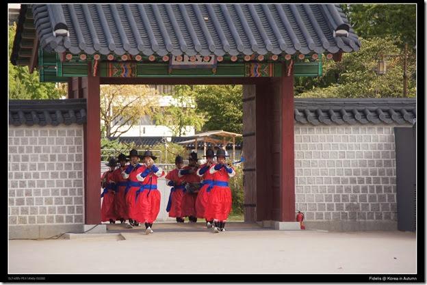 Korea170