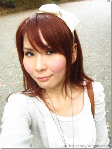 Japan May 2011 134