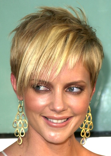Cute Hair Styles For Women During Chemo