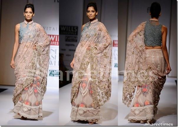 Kavita_Bhartia_Saree